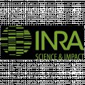 logo-inra_0
