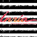 logo-inria_0