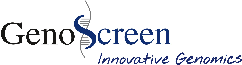 logo-genocreen_0