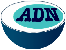 logo-gdradn