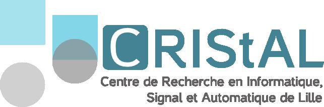 logo-cristal_0