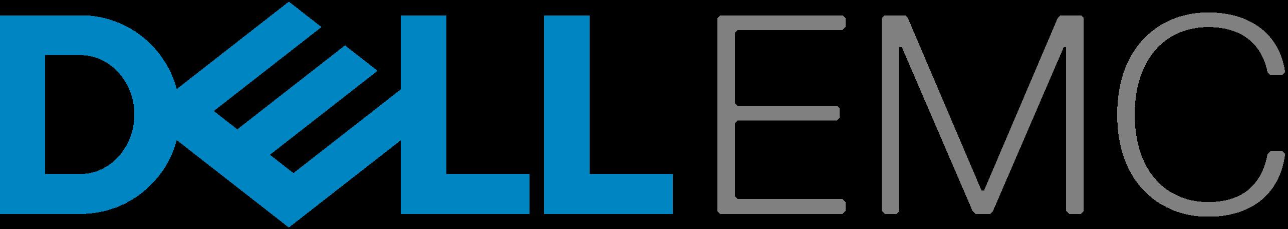 logo-dellemc