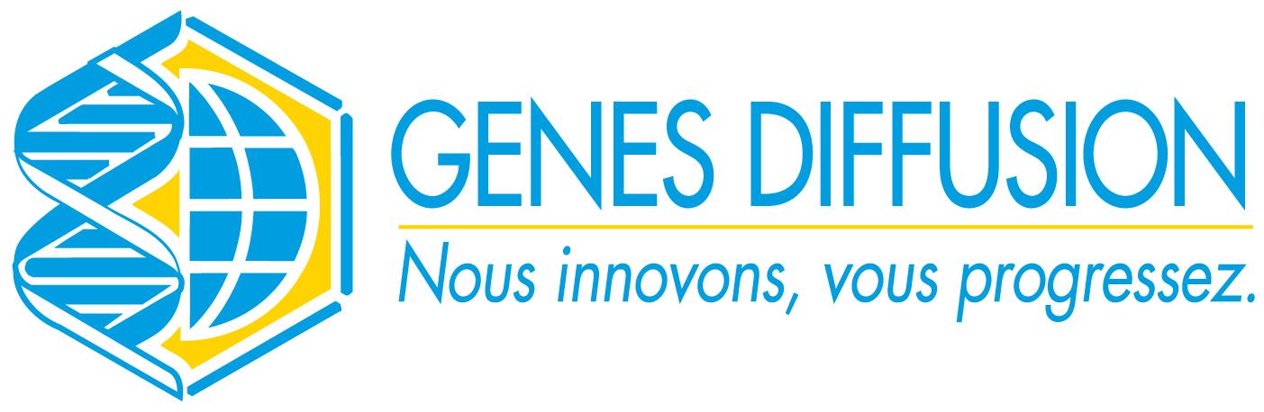 logo-genesdiffusion