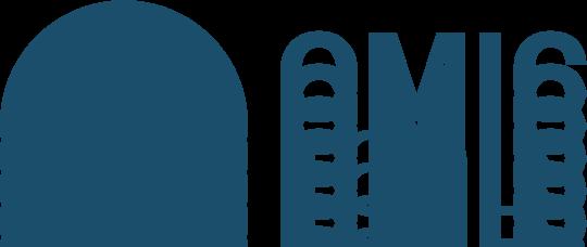 logo-mictools
