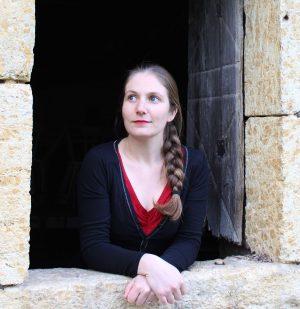 Juliette Chabassier