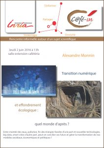 SAM_affiche_cafe_in_2016_06_Monnin_Smartcities