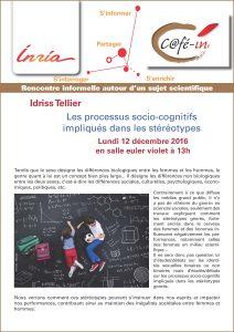 cafe-in-2016-12-tellier