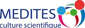 logo-MEDITES_100px