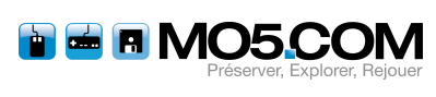 logo_m05