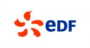 EDF_Logo_master_v_F