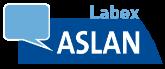 Labex ASLAM