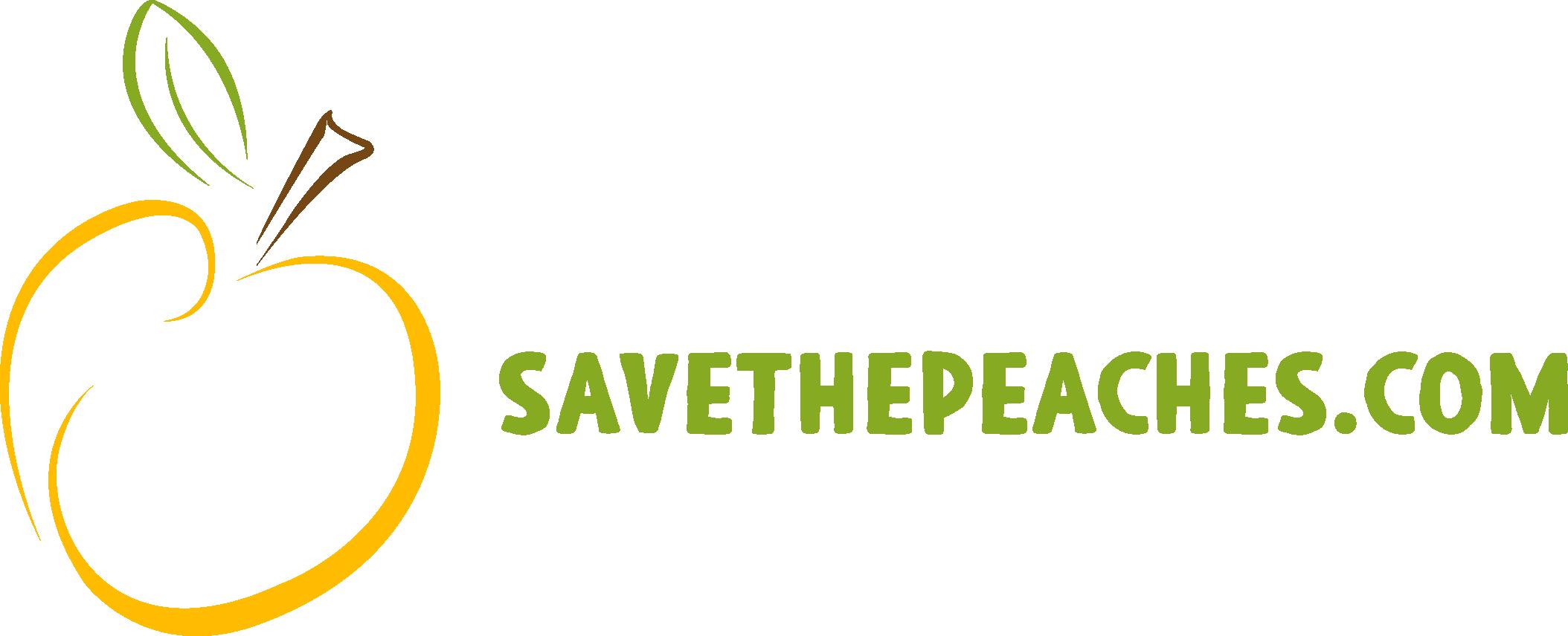 Logo 2 STP