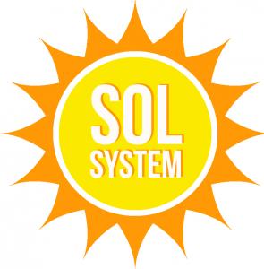 solsystemv4_