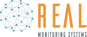 logo_realms