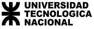 Universidad Tecnológica Nacional (UTN), Mendoza, Argentina