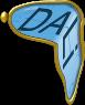 DaLi Project