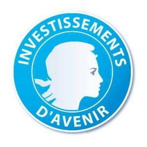 investissements_d'avenir_LIDEX