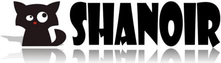 SHANOIR