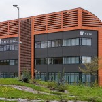 Inria Research Center Lille - Nord Europe