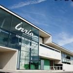 Centre de Recherche Inria Paris-Rocquencourt