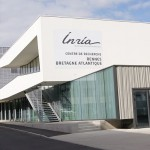 Inria Research Center Rennes - Bretagne Atlantique