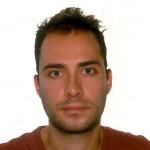 Nikolaos Bekiaris-Liberis