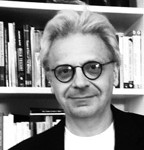 Victor Vianu