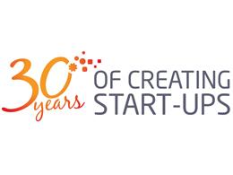30-ans-creation-entreprises_vignette