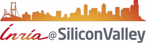 InriaSiliconValley_logo