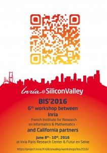A5 siliconValley2016