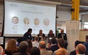 smart-city-panel