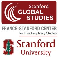 France-Stanford 2018 call is now open!