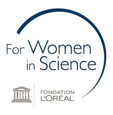 for-women-in-science