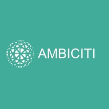 Launch of the Ambici app in the San Francisco area: Changing Environmental Consciousness