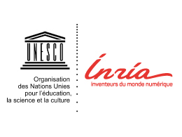 UNESCO-Inria partnership : Preservation and sharing of Software Heritage