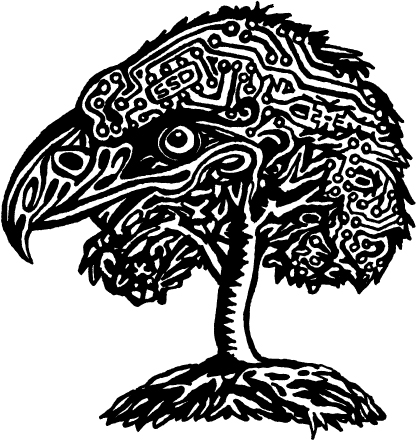 EagleTree-large