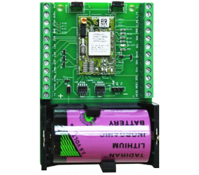 metronome_systems_wireless_sensing_relay_board
