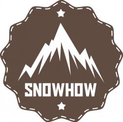 logo-sh3